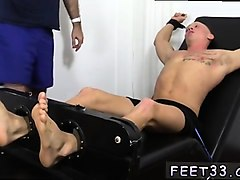 hot furry feet gay sex movie cristian tickled in the tickle