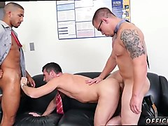 videos of sex gay with straight fun boy first time sexual harassment class