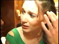 French    Mature II