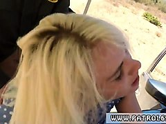 latex cop and big tits police orgy oil blonde babe does it o