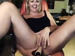 German milf 1