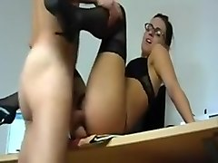 Best Homemade movie with Fetish, Stockings scenes
