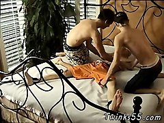 boys jerking with feet gay xxx tickle for evan