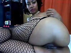 big black boobs black amateur stripping