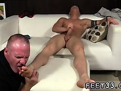 gay hairy leg cock movietures he ate the gorgeous hunk's fee