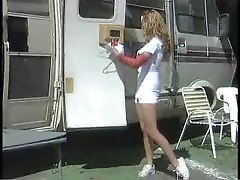 Trailer Trash Nurse 6