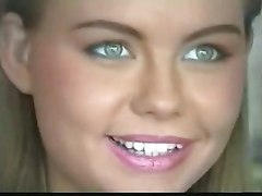 Russian Teen Cast