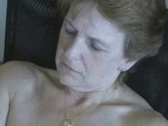 Amateure Ehefrau Masturbation