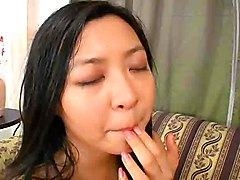 Asian Girl Dp By 2 Black Cocks