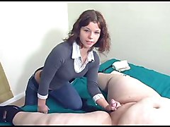 Girl Does A Humiliating Small Dick Porn