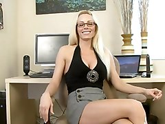 Fetish Wifes Holly