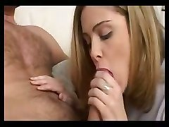 French Bj Part 1