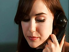 Sasha Grey Cheating Hollywood Wives